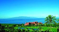 Abama Resort Golf