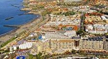 Iberostar Torviscas Playa