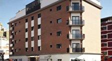 Фото отеля на горящая путевка в Испанию и Канары из Калининграда