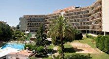Фото отеля на горящий тур в Испанию и Канары из Москвы