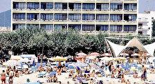 Фото отеля на горящий тур в Испанию и Канары из Калининграда