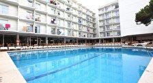 Gran Hotel Don Juan Resort (ex. Don Juan Lloret De Mar)