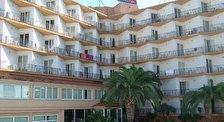 Alba Seleqtta (ex. Sunrise Hotel)