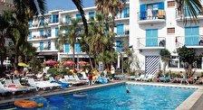 Htop Planamar Hotel