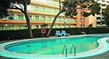 Acqua Hotel (ex. Caspel)