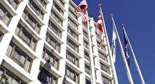 Hilton Washington