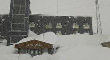 Фото отеля на горящий тур в Андорру из Москвы