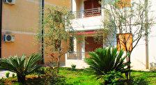 Bobica Villa