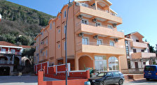 Harmonia Villa