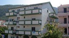 Mont Villa