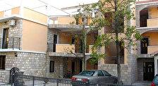 Gigovich Villa