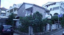 Apartament Micic