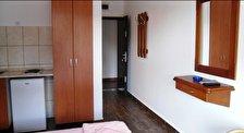 Греция апартаменты с перелетом