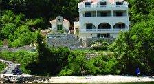 Villa Vujovich