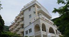 Obala Hotel