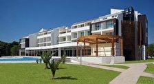 Otrant Beach (ex. Iberostar Otrant)