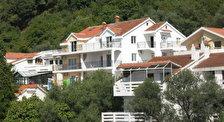 Villa Boshko