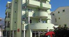 Villa Pier
