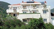 Villa Maslovar