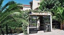Admiral Club Hotel