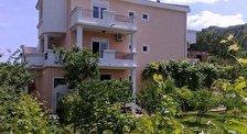 Villa Andjela