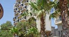 Фото отеля на горящий тур в Израиль из Москвы