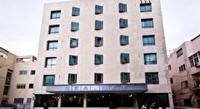 Sea.net Hotel