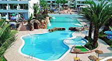 Golden Tulip Eilat Hotel
