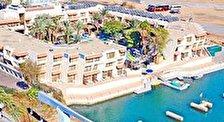 Rimonim Marina Club