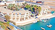 Rimonim Marina Club