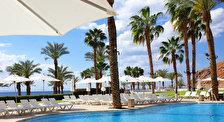 Isrotel Princess (ex. Princess Hotel Eilat)