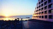 Isrotel Dead Sea (ex. Caesar Premier)