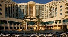 Leonardo Privilege Hotel Dead Sea (ex. Moriah Classic)