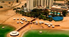 Lot Spa Hotel