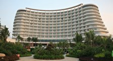 Grand Soluxe Hotel & Resort