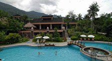 Narada Tropical Resort