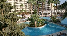 Atlantica Oasis ( Ex. Atlantica Hotel)