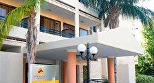 Atlantica Gardens Apartments
