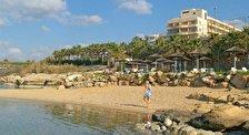 Atlantica Golden Beach