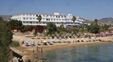 Corallia Beach Apts