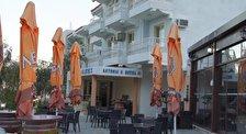 Фото отеля на горящая путевка на Кипр из Петербурга