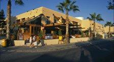 Фото отеля на горящая путевка на Кипр из Харькова
