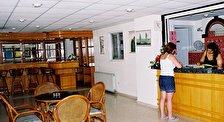 Фото отеля на горящий тур на Кипр из Харькова