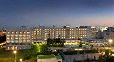 Hilton Cyprus Hotel