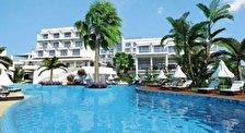 Sunrise Pearl Hotel