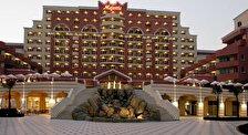 Majestic Hotel & Residence
