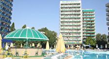 Фото отеля на горящая путевка в Болгарию из Харькова