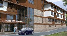 Bellevue Complex