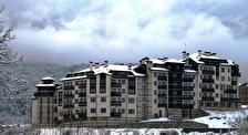 Фото отеля на горящая путевка в Болгарию из Москвы