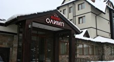 Фото отеля на горящая путевка в Болгарию из Киева